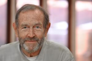 Rainer Rohm