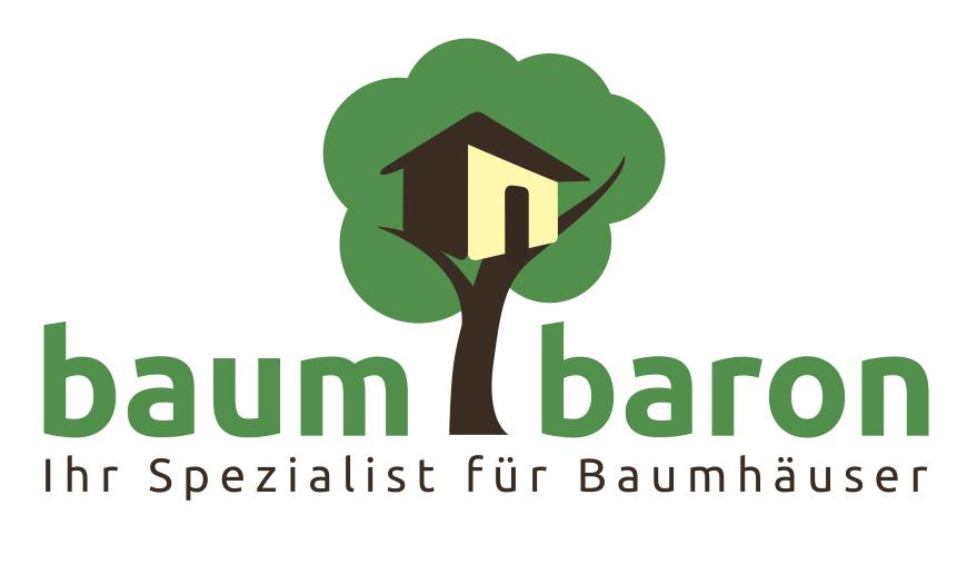 baumbaron_logo_0714_RZ_1-01
