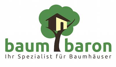 baumbaron_logo_0714_RZ_1-01retina