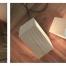 cube-lamp-open